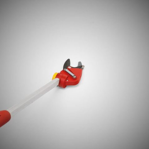 wolf_boomknipper_power_dual_cut_rr_400_t_3.jpg