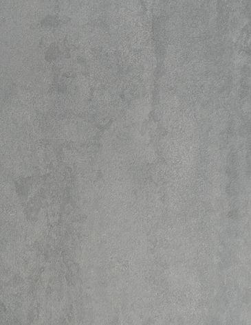 Floer laminaat tegel leisteen grijs stenen vloer beton look for Tegel pvc imitatie tegel cement
