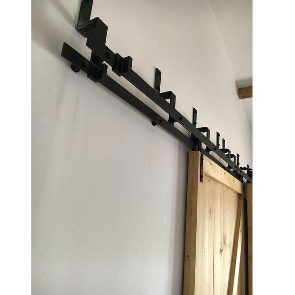 Barndeur-kastenwand-Schuifdeur-wand-Schuifdeuren-voor-elkaar-langs-in-brocante-stijl-van-Barndeur-1.jpg