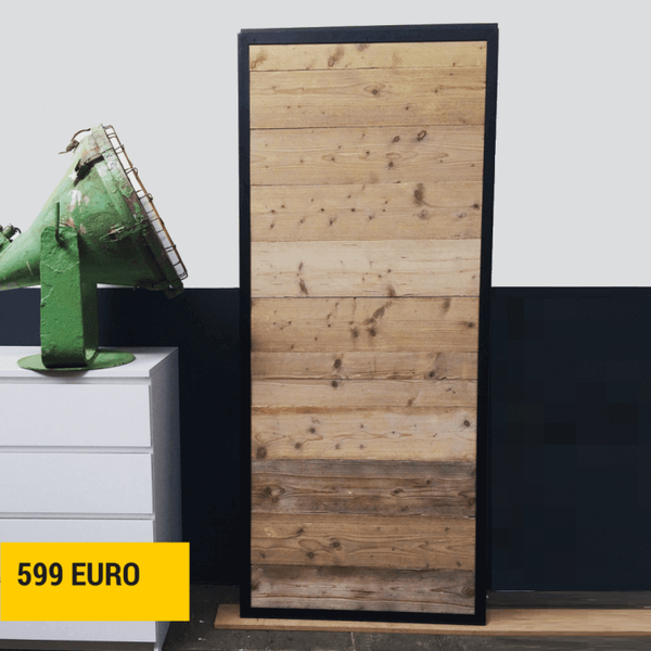 Gebruikt-steigerhout-met-stalen-frame.png