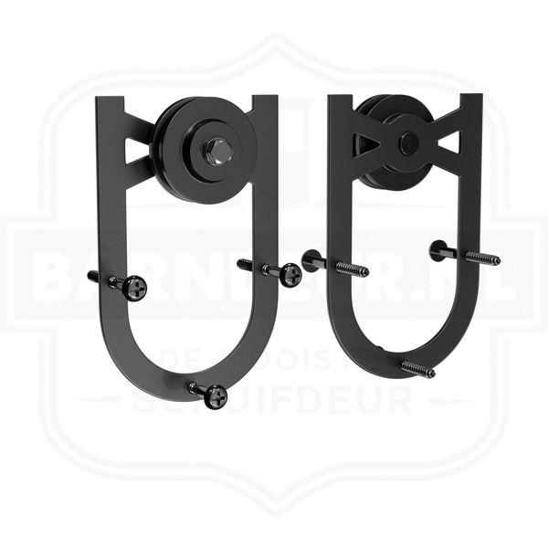 Hoef-hangers-schuifdeurbeslag-voor-landelijke-barndeur-schuifdeur.jpg