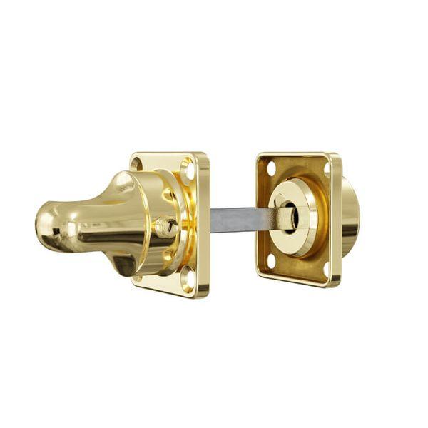 Klein-slot-Retro-Vrij-bezet-slot-Messing-Mat-Jaren-30-deurbeslag-Ton-400-achterkant.jpg