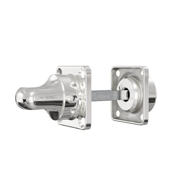 Klein-slot-Retro-Vrij-bezet-slot-Nikkel-mat-Jaren-30-deurbeslag-Ton-400-achterkant.jpg