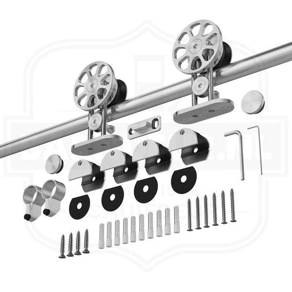 Luxe-RVS-Spaak-Roestvaststaal-Schuifdeursysteem-schuifdeurbeslag-Barndeur.jpg