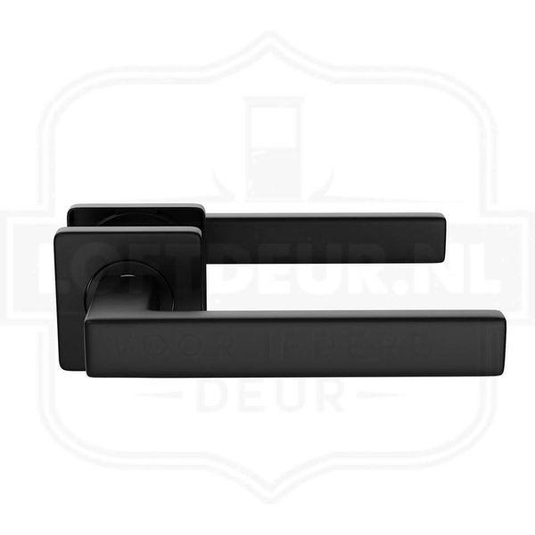 Moderne-zwarte-Loftdeur-deurklink-Stoere-moderne-uitstraling.jpg