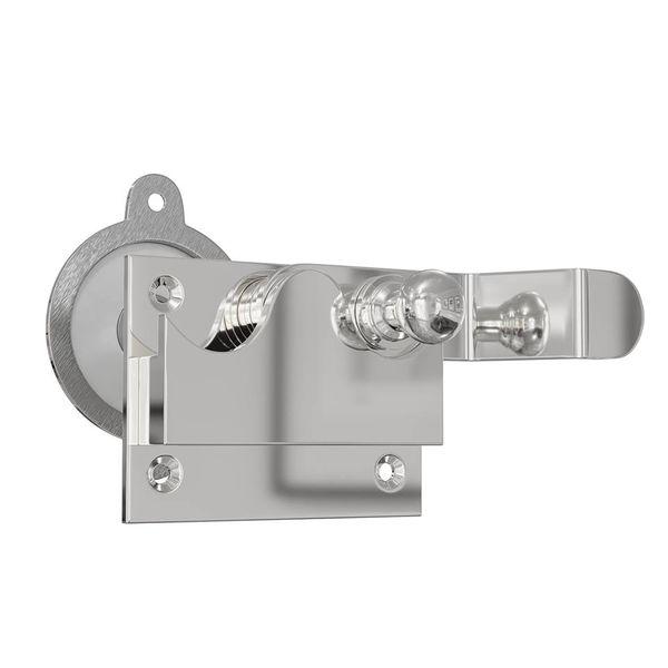 Nikkel-Glans-ton-400-Jaren-30-vrij-bezet-slot.jpg