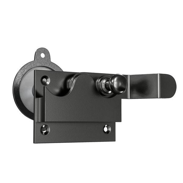 Nikkel-Zwart-ton-400-Jaren-30-vrij-bezet-slot-overslag-Jaren-30.jpg