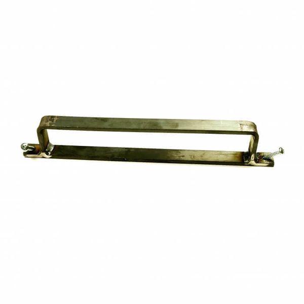 Platstaal-Schuifdeur-handgreep-Schuifdeur-van-Hout-maken-staal-handvat-700x700.jpg