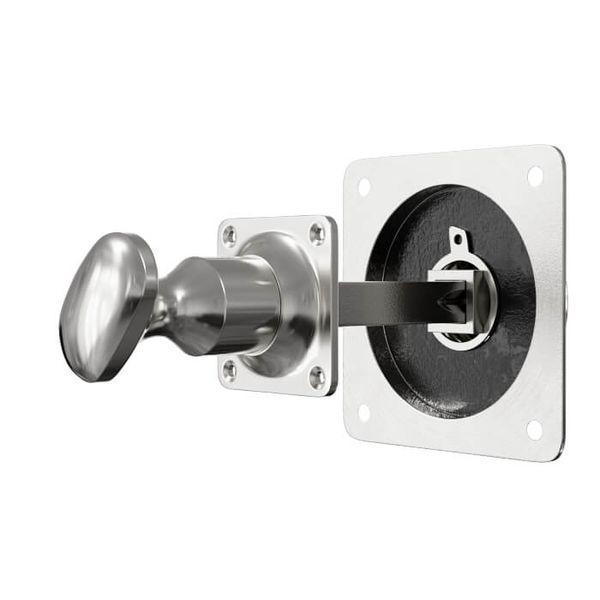 Retro-Vrij-bezet-slot-Nikkel-mat-Jaren-30-deurbeslag-Ton-400.jpg
