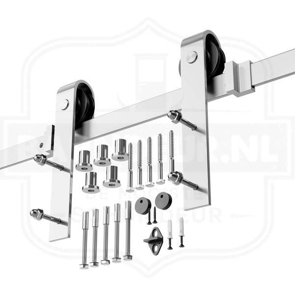 Roestvrijstaal-Schuifdeursysteem-maak-een-houten-schuifdeur.jpg