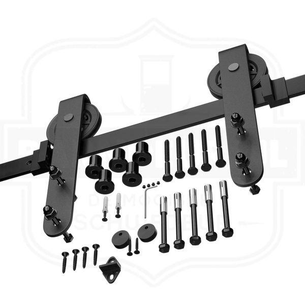 Schuifdeur-maken-met-een-stalen-wiel-klassiek-en-robuust-railsysteem-1.jpg
