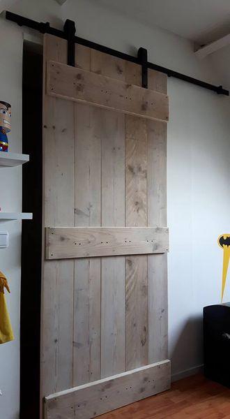 Schuifdeur-systeem-loftdeur.jpg