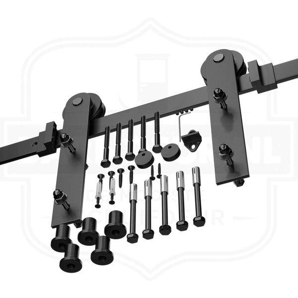 Schuifdeursysteem-om-zelf-een-houden-schuifdeur-te-maken-met-weinig-ruimte-boven-de-deur-barndeur.jpg