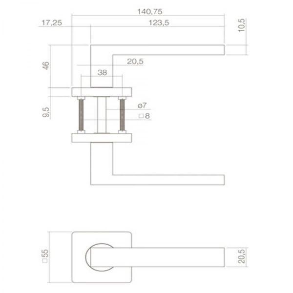 Technische-tekening-Loftdeur-Modern.jpg