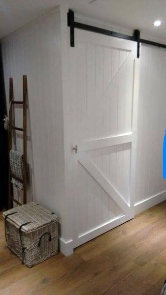 witte-schuifdeur-zelf-maken-2.jpg