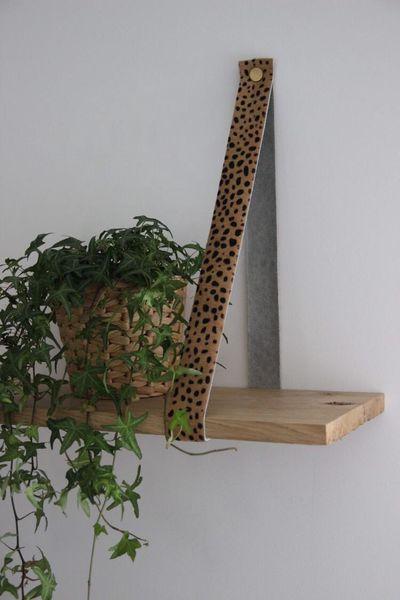 trendy plankdragers 2