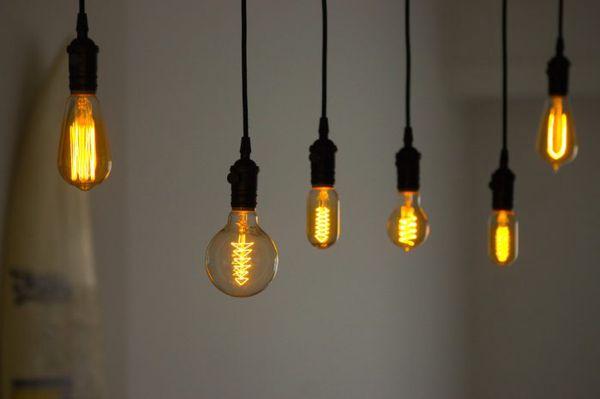 Edison-kooldraad-lampjes-700x466