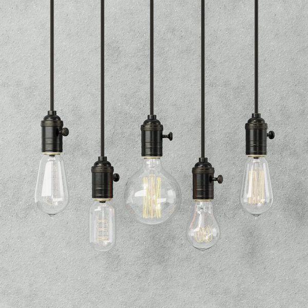Edison-verschillende-bulbjes-min-700x700.jpg