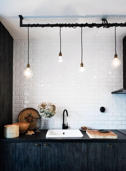 Industriële-lightbar-voor-het-creeren-van-een-robuuste-uitstraling-lamp