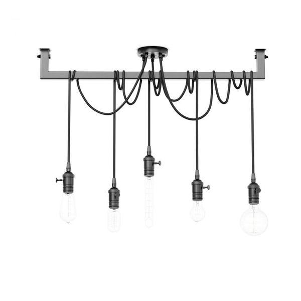 Industriele-Loftbar-Lightbar-Industriele-keukenlamp-Originele-eettafel-lamp-700x700.jpg