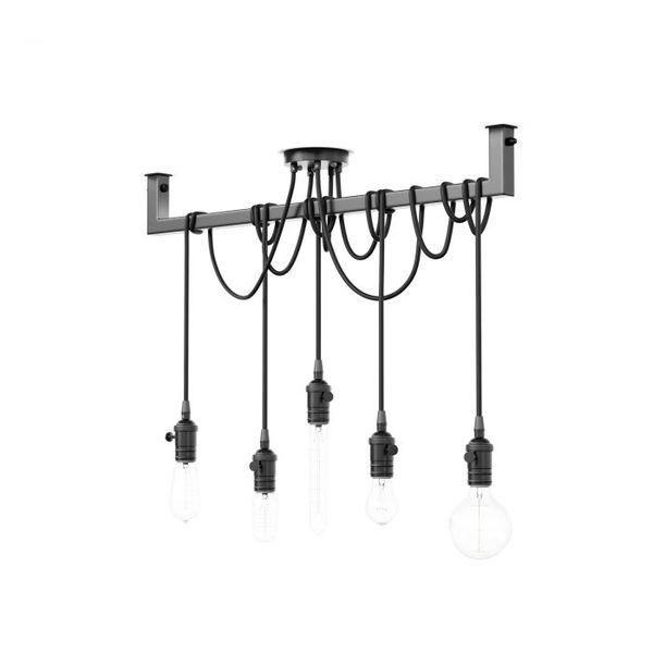 Industriele-Loftbar-Lightbar-Industriele-keukenlamp-Zwart-staal-lamp-met-Kooldraadlampen-700x700.jpg