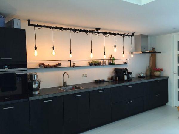 Loftduer-Lightbar-Industriele-keukenlamp-700x525.jpg