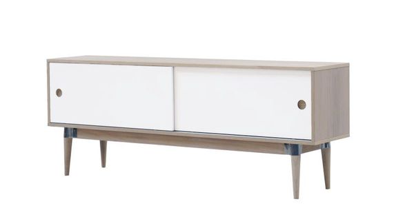 acky-dressoir-180-cm-schuifdeurtjes-mat-wit-levaleva.jpg