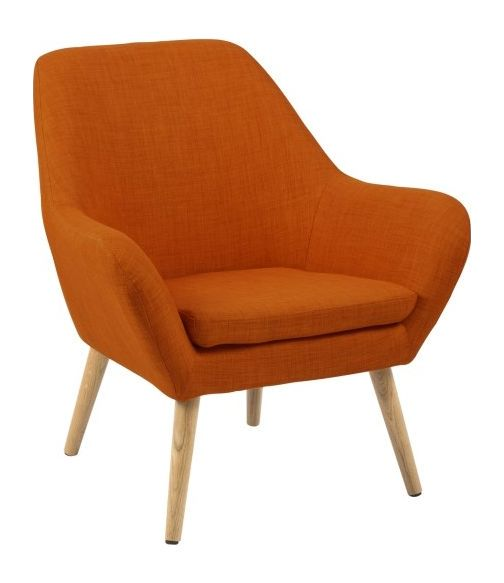 astro_resting_chair_rio_orange_120_oak_legs_oil_dr_resultaat.jpg