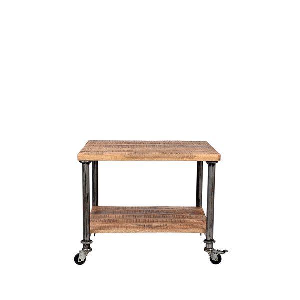 corner_table_flex_rough_mangohout_vintage_metaal_60x60x45_cm_vooraanzicht_1.jpg