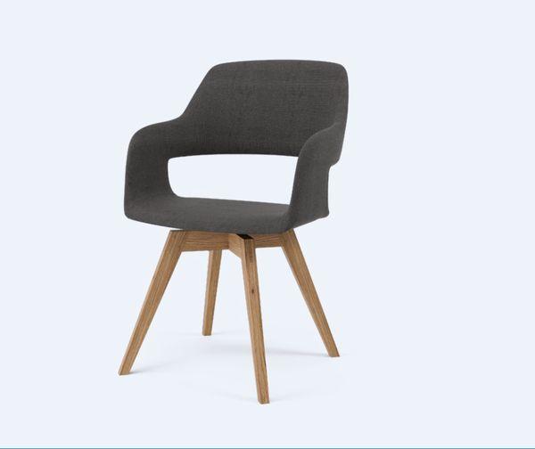 eetkamerstoel-eikenhouten-poten-antraciet-zwart-zitting-open-kuip-sale-uitverkoop-design.jpg