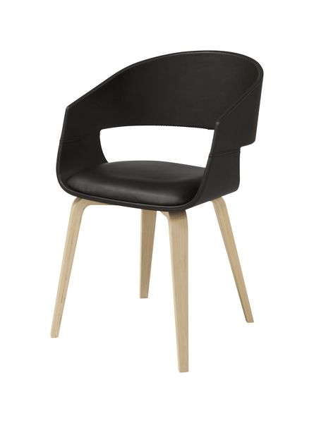 eetkamerstoel-houten-poten-levaleva-pu-leer-nep-leer-budgettoel-scandinavisch-interieur-styling.jpg