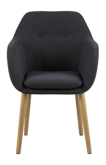 emilia_arm_chair_seat_fabric_dark_grey_oak_legs_oil_treated_act001_resultaat_1_2.jpg