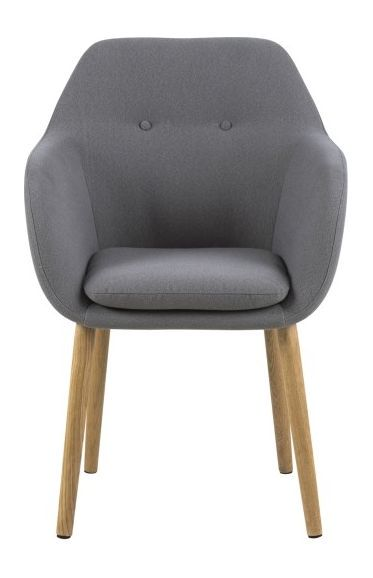 emilia_arm_chair_seat_fabric_light_grey_oak_legs_oil_treated_act001_resultaat_2.jpg
