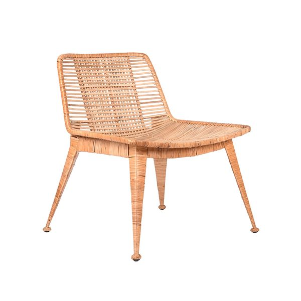 fauteuil_rex_naturel_rotan_metaal_61x59x71_cm_perspectief.jpg