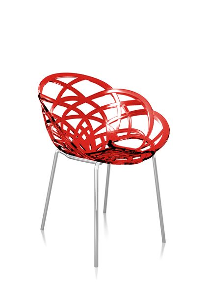 flora_ml_seat29red_base_chrome_plated.jpg