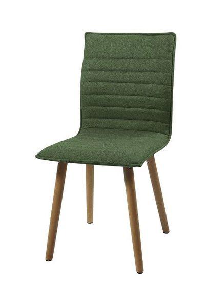 karla_chair_green_fabric_wood_legs2_resultaat2.jpg