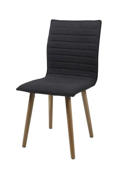 karla_dining_chair_dark_grey_fabric_oil_legs_dr12_resultaat1.jpg