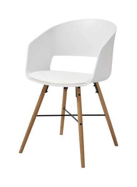 sandinavische_eetkamerstoel_levaleva_witte_eetkamerstoel_houten_poten_strakke_stoel_wit.jpg