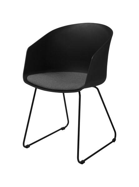 scandinavisch_interieur_stoel_eetkamerstoel_werkkamer_inrichten_levaleva.jpg