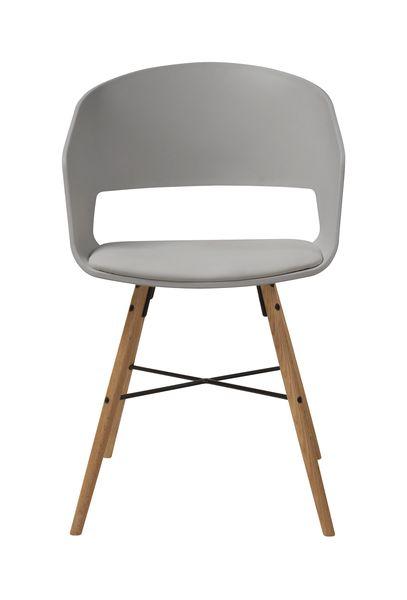 scandinavisch_interieur_stoel_eetkamerstoel_werkkamer_inrichten_levaleva_kantoorstoel_grijs_grijze_eetkamerstoel.jpg