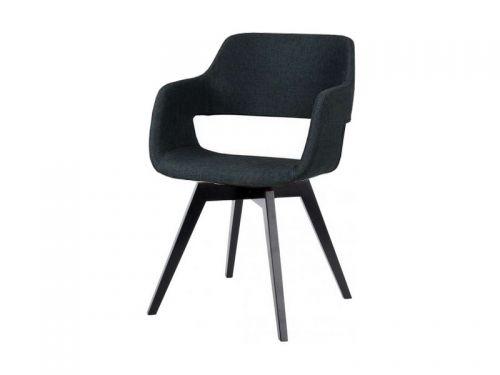 tenzo-holly-chair-0.jpg