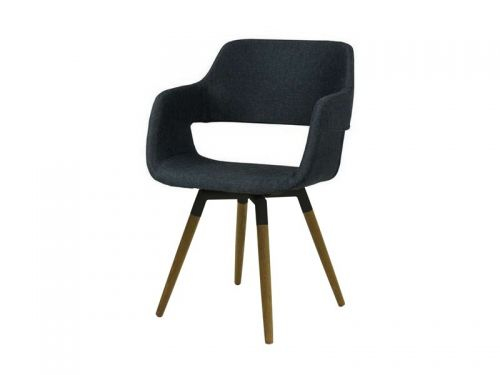 tenzo-holly-chair-3.jpg