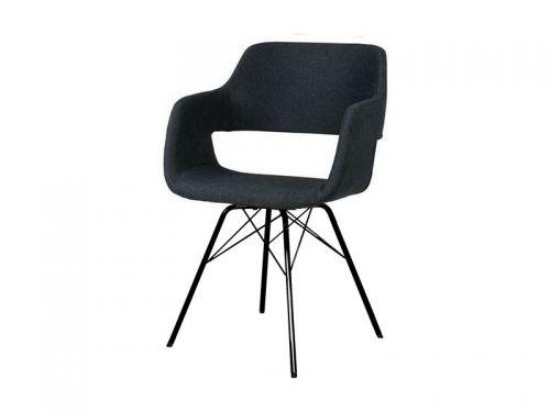 tenzo-holly-chair-4.jpg