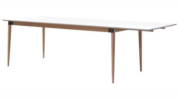 verlengbare-eetkamertafel-tafel-acky-interstil-levaleva-wit-verlengbaar-eikenhout-eiken-vier-acht-personen.jpg