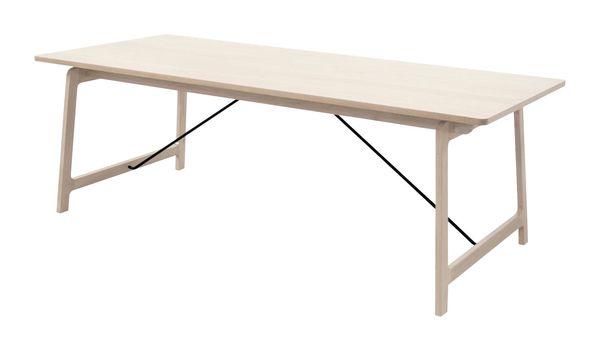 verlengbare_tafel_eikenhout_220cm_tot_310_6_tot_8_personen.jpg