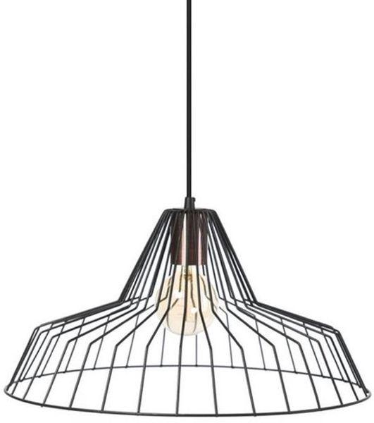 starfish-hanglamp-zwart-koper-1