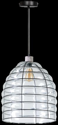 honey-hanglamp-glas-expo-trading-1