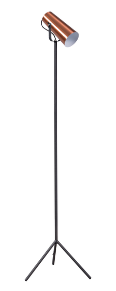 stand-up-koper