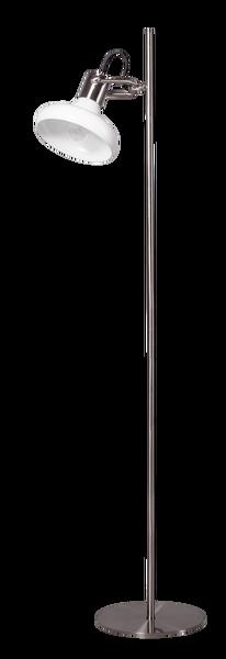 deco-vloerlamp-1-lichts