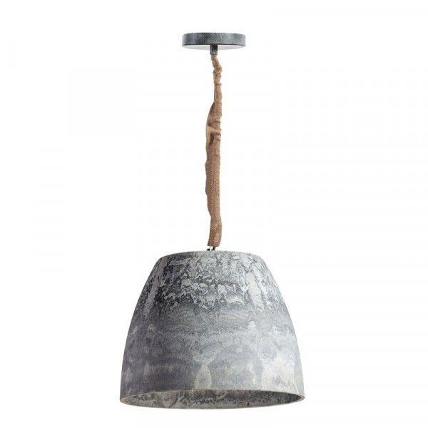 fiber-bucket-expo-trading-hanglamp-betonlook-grijs-1